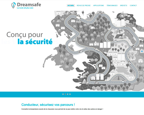 dreamsafe
